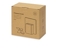 Набор для сыра из 3 предметов «Cheese Break» (арт. 825908), фото 14