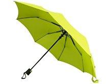 Зонт складной «Wali» (арт. 10907704p)