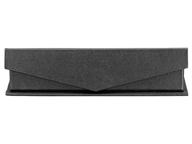 Подарочная коробка для ручек «Бристоль»