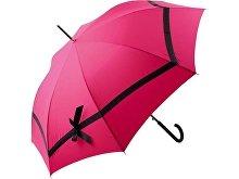 Зонт-трость (арт. 90523)