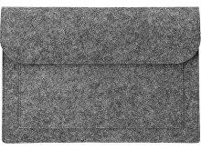 """Универсальный чехол для планшетов и  ноутбуков до 14"""" (арт. 949508), фото 3"""