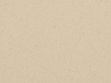Рюкзак-мешок хлопковый «Lark» с цветной молнией (арт. 955113), фото 8
