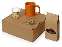 Подарочный набор «Tea Cup Superior» (арт. 700327.13)