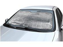 Солнцезащитный экран «Noson» (арт. 10410400), фото 4