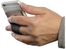 Картхолдер для телефона с отверстием для пальца (арт. 13427000), фото 5