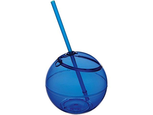 Емкость для питья «Fiesta»