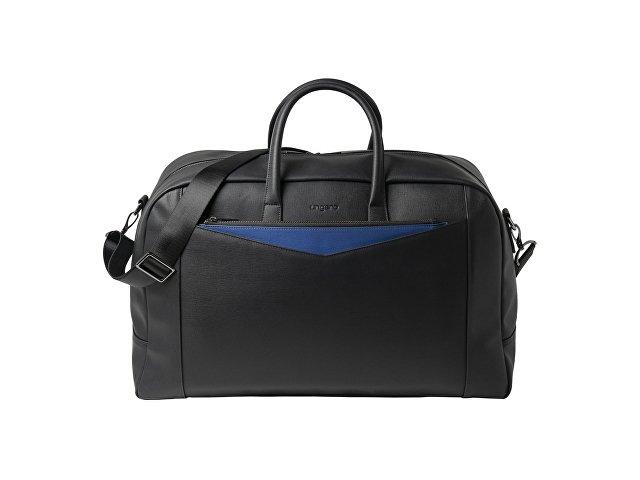 Дорожная сумка Cosmo Blue (арт. UTB917N)