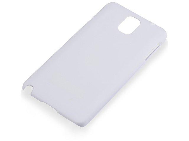 Чехол для Samsung Galaxy Note 3 White