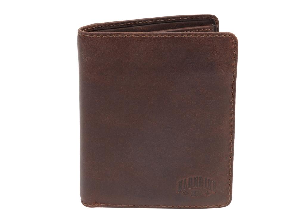 Бумажник KLONDIKE DIGGER Cade