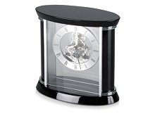 Часы настольные «Ковингтон» (арт. 108007р)