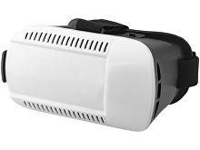 Набор для виртуальной реальности «Luxe» (арт. 12368000)