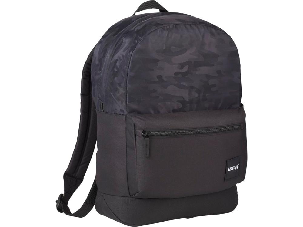 Рюкзак Founder, черный