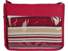 Плед для пикника «Junket» в сумке (арт. 834721), фото 4