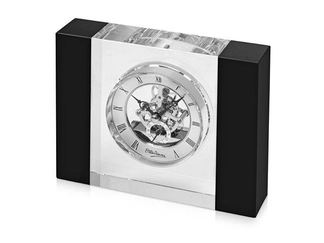 Часы настольные (арт. 11391)