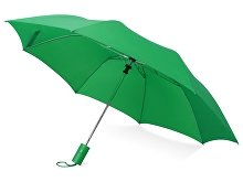 Зонт складной «Tulsa» (арт. 979023)