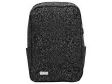 Противокражный водостойкий рюкзак «Shelter» для ноутбука 15.6 '' (арт. 932118), фото 6