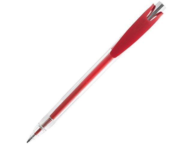 Ручка пластиковая шариковая «Tavas»
