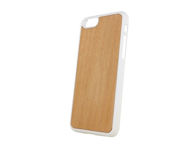 Чехол-бампер для iPhone 6/6s. booratino