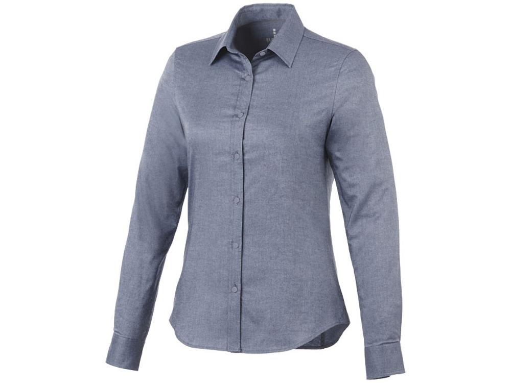 Рубашка с длинными рукавами Vaillant, женская