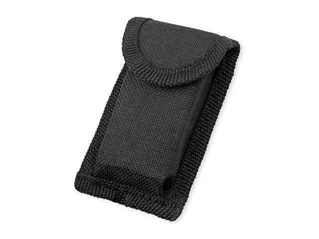 Мультиинструмент-пассатижи в чехле для ношения на поясе