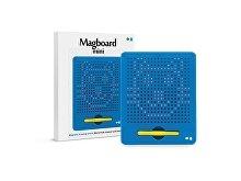Магнитный планшет для рисования «Magboard mini» (арт. 607714), фото 2