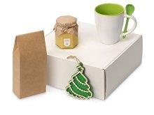 Подарочный набор «Чайная церемония» (арт. 700353NY.03)
