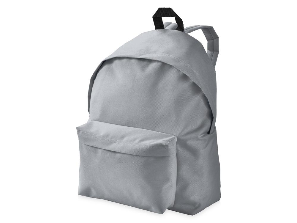 Рюкзак Urban, серый