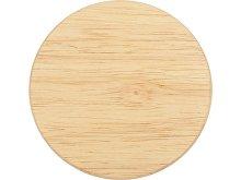 Деревянный костер с открывалкой «Waldau» (арт. 776308), фото 3