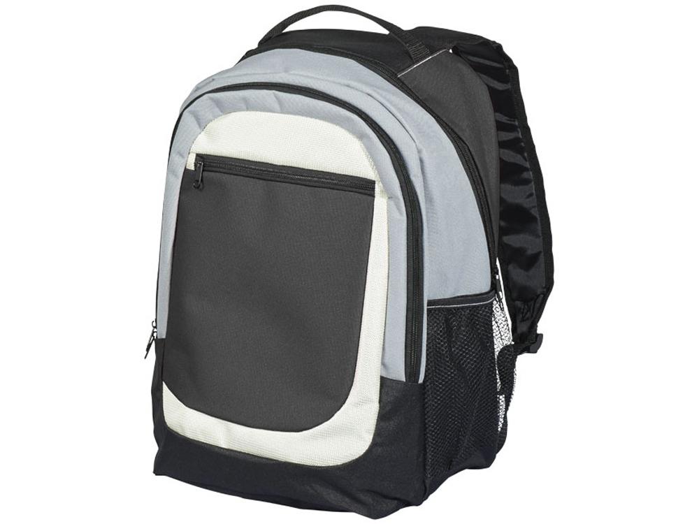 Рюкзак Tumba, серый