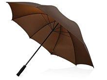 Зонт-трость «Yfke» (арт. 10904202p)